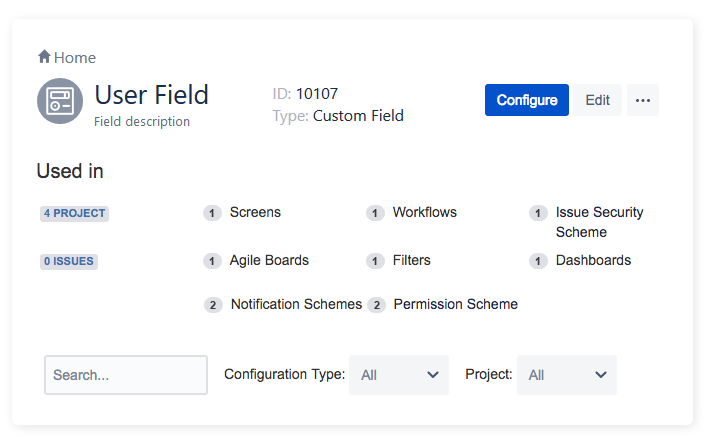 Introducing Power Admin: The future of Jira administration