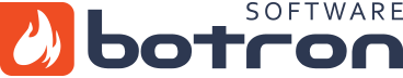 Botron Software