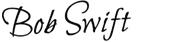 Apps_SPI_integration_Bob_Swift